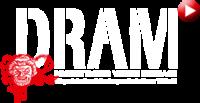 Dramatischer Verein Biberach Bürgerliche Komödiantengesellschaft von 1686 e. V. Logo